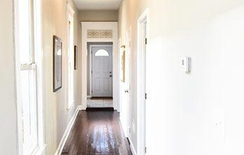 Renovation Designer in Louisville, Kitchen Renovation, Whole House Renovation, Louisville, KY, Louisville Shotgun Home Renovation