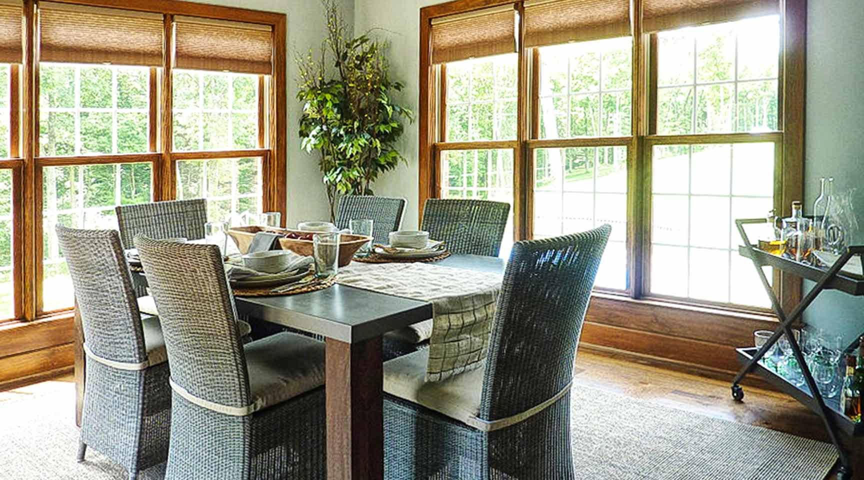 Dining-room-designer