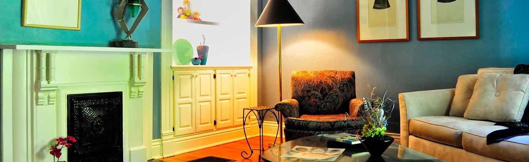 beautiful-family-room