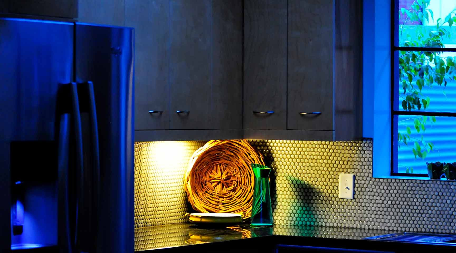 led-kitchen-interior-design
