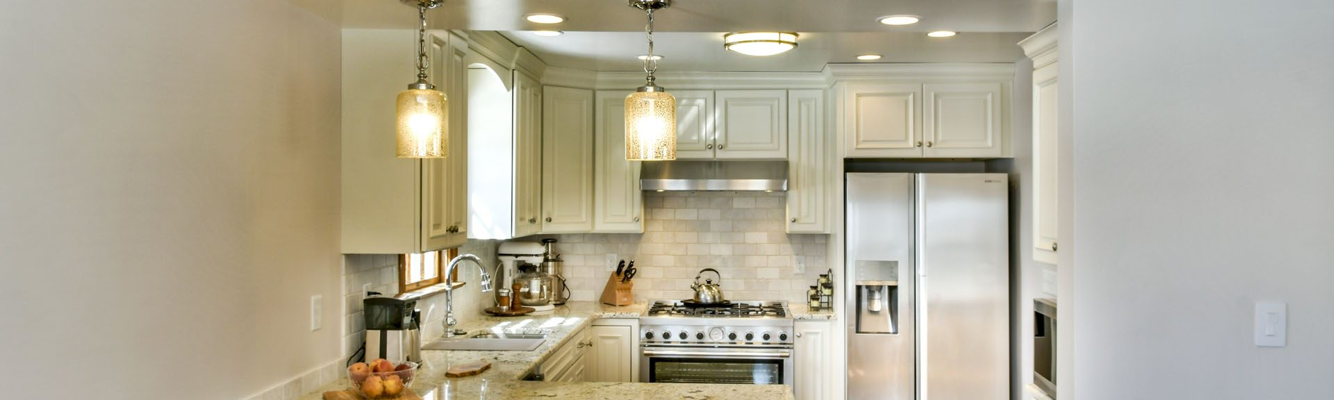 Louisville Interior Designer, Louisville Renovation Designer, Interior Design, Renovation Design, Bath Renovation, Kitchen Renovation, Hallway Renovation
